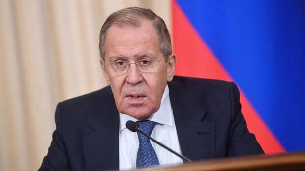 «Русским денег не надо»