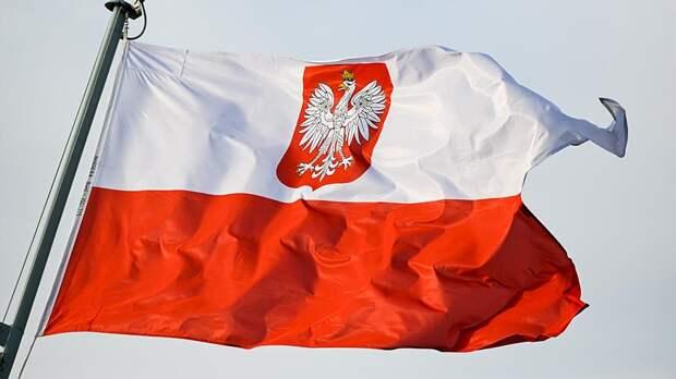 В Польше заявили о наличии у РФ смертоносного оружия будущего