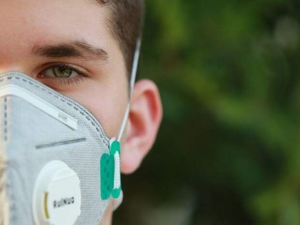 В России за сутки выявили свыше 35 тыс новых больных коронавирусом