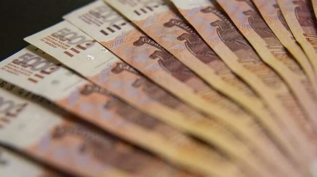 Жители Хорошевского задолжали за ЖКУ более 75 миллионов рублей
