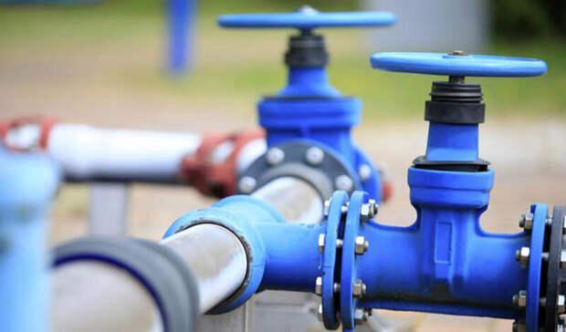 Кредит ЕФСР пойдет наоплату долга перед «Газпромом»