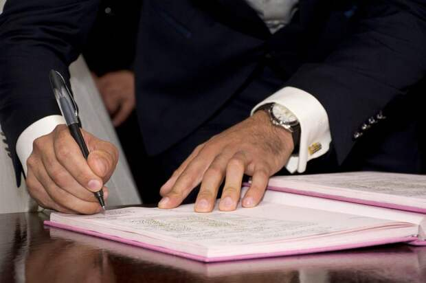 ПФР информирует: Президент РФ поручил подготовить предложения по выплатам ветеранам ко Дню Победы