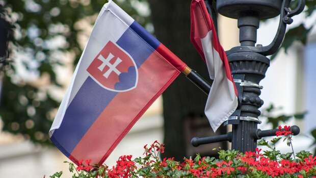 Экс-премьер Словакии назвал Россию опорой международного права