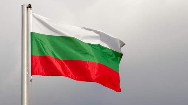 «С такими «друзьями» враги не нужны»: Болгары подсказали русским ещё пять стран для чёрного списка