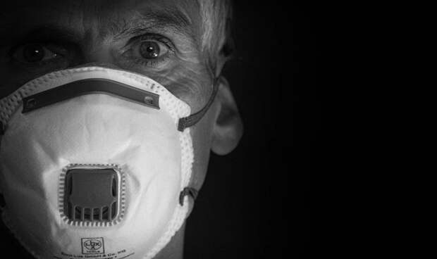 Число случаев коронавируса с каждым днем растет в Крыму