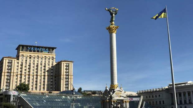 Отменить штрафы за въезд в Донбасс через Россию решили на Украине