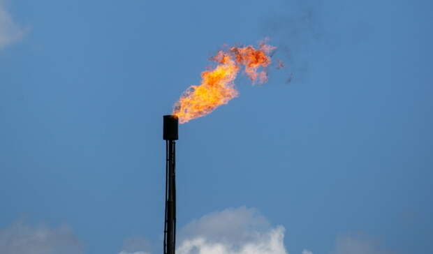 Нефтегазовый сектор: какое будущее ждёт госкомпании в России?