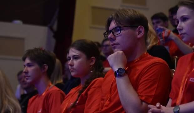 Чемпионат Worldskills вИжГТУ расширяет карьерные перспективы студентов