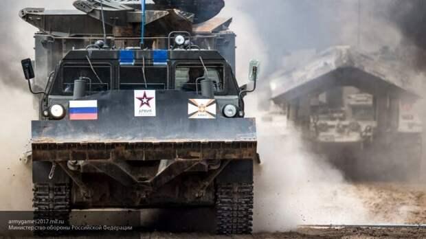Сможет ли Россия всего за три дня освободить Новороссию от Украины