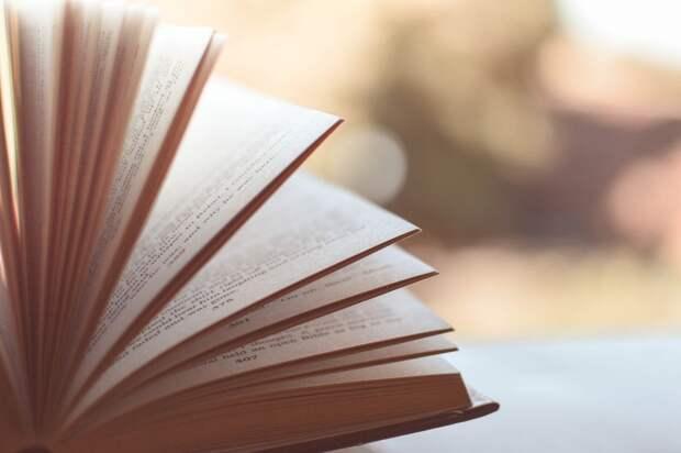 Что почитать: топ-7 книг для поднятия настроения