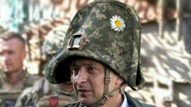 Гибридная война «до победы» – эксперт объяснил, почему Киев не собирается выполнять «Минск»