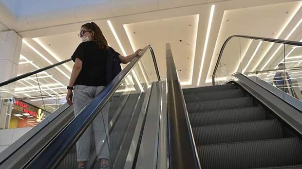 Эксперты рассказали о способах обмана покупателей в магазинах