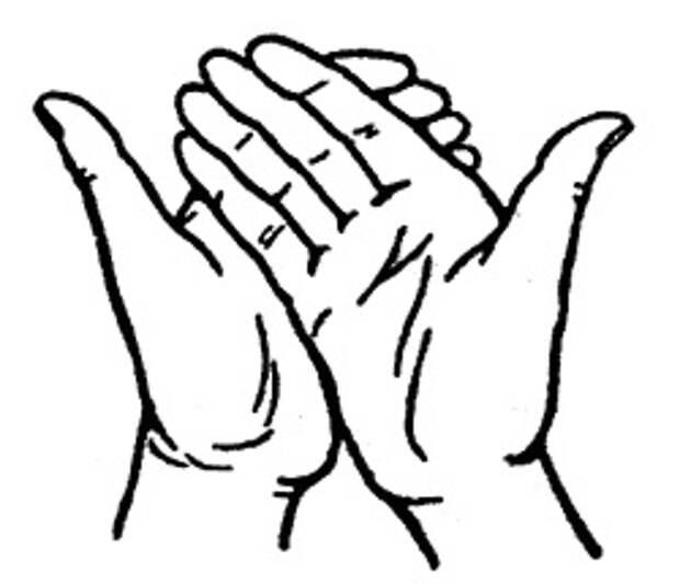 mudra-value-of-fingers-7