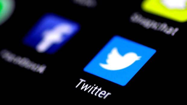 Крупные соцсети продолжают игнорировать жалобы пользователей на противоправный контент