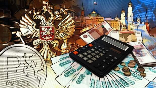 Инновационные компании России включат в единый реестр поддержки
