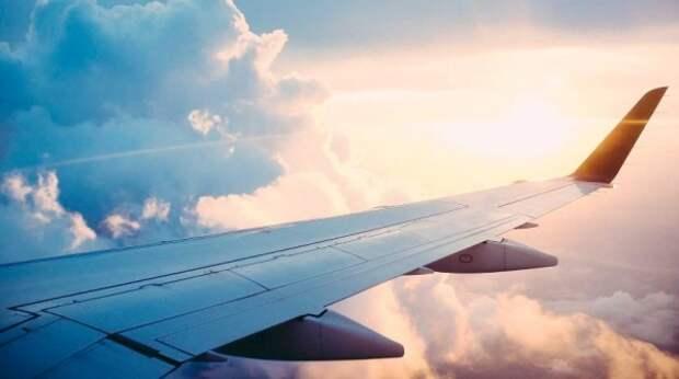 Эксперт рекомендовал Москве тактику поведения по ситуации с самолетом Ryanair