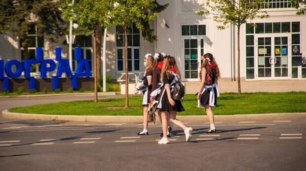 Уничтожить одноклассников: Новое нападение на школу пресекла ФСБ