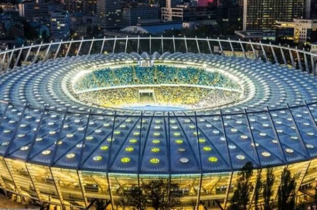 Крымчане не попадут на финал Лиги чемпионов