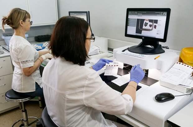 Бесплатное лечение в платной клинике Как получить медпомощь у частников по полису обязательного медицинского страхования