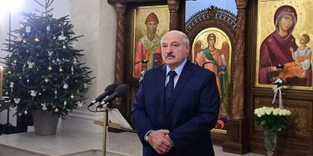 «Это будет очень серьезно»: лидер Белоруссии сообщил о скорых переменах в стране