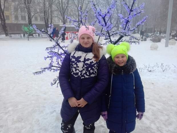 Не примет нас Россия, мы все равно выживем: интервью волонтера о страшных реалиях Донбасса