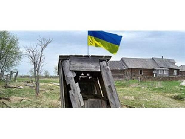 «В войну такого не было». Украинские фермеры констатировали глобальную катастрофу
