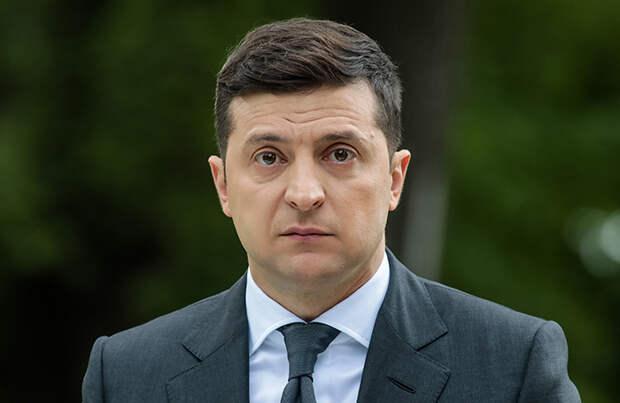 «Зеленский изобретает новые способы встретиться с Путиным». Бовт — о предложении провести переговоры в Ватикане