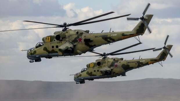 Польский аналитик Будзиш: России понадобится 90 часов на разгром НАТО