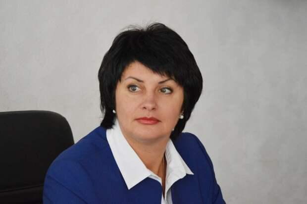 Депутат ЗакСобрания улетает на Олимпиаду!