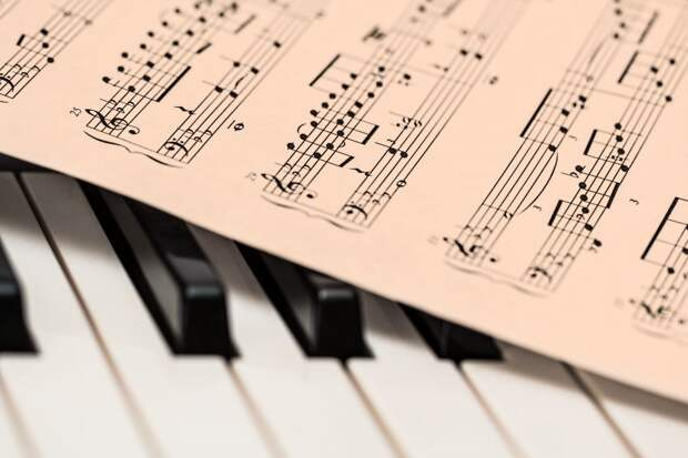 На Башиловской состоится музыкально-поэтический концерт