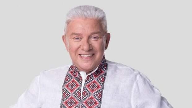 """КВНщик Филимонов подтвердил намерение баллотироваться в мэры Одессы от """"Слуги народа"""""""