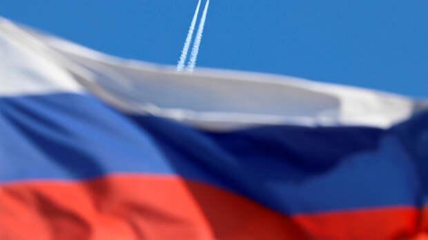 Из календаря «Формула-1» был убран флаг России