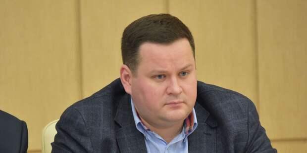 Котяков назвал число безработных в РФ