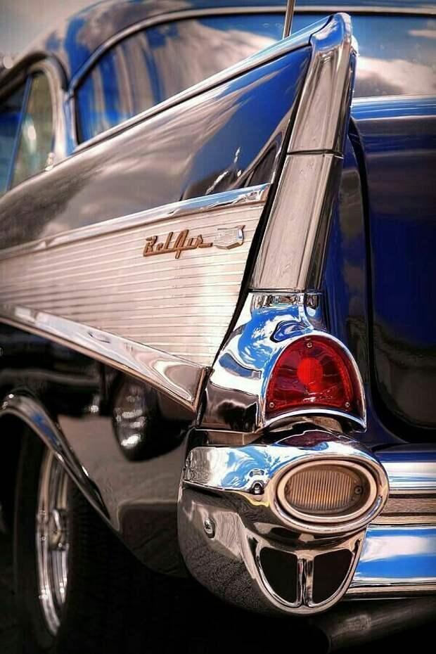 Плавниковый стиль как воплощение американской мечты автомир, интересное, красота, плавниковый стиль, факты