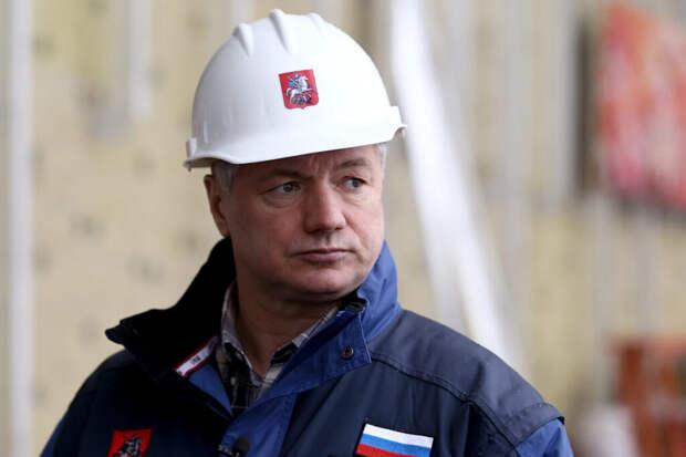 Метро появится в Нижнем Новгороде и Челябинске