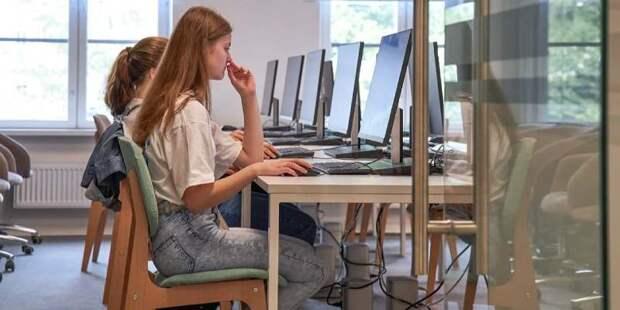Проект «ВРаботе» стал успешным посредником между молодежью и работодателями