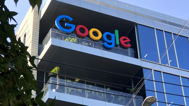 Цензура в действии: Google запретил американцам говорить неудобную правду