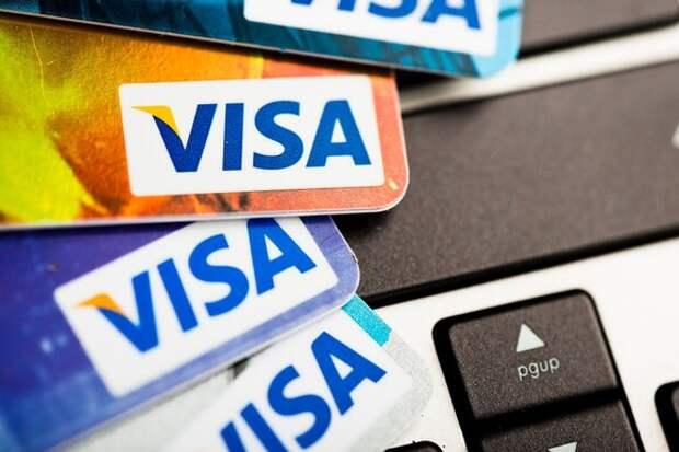 Visa и Mastercard ответили на возможность отключения сервисов в РФ