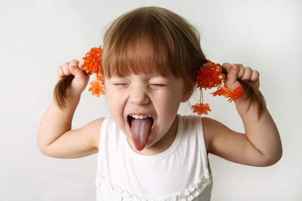 6 проверенных советов по воспитанию непослушных детей