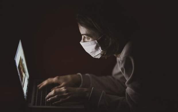 В Ленобласти ужесточают коронавирусные меры: где отменяют мероприятия