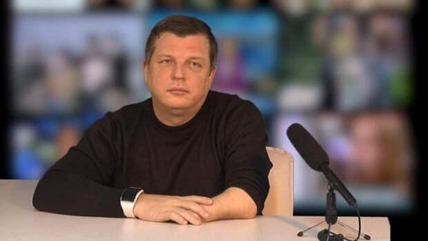 Экс-депутат Рады призвал сделать выводы из убийства историка Щукина на Украине