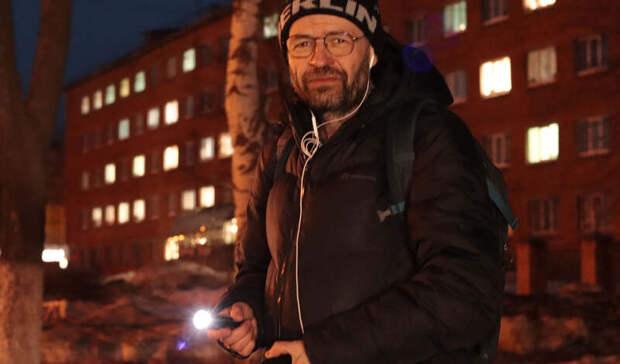 Ученых РАН возмутило задержание академика Ефима Хазанова