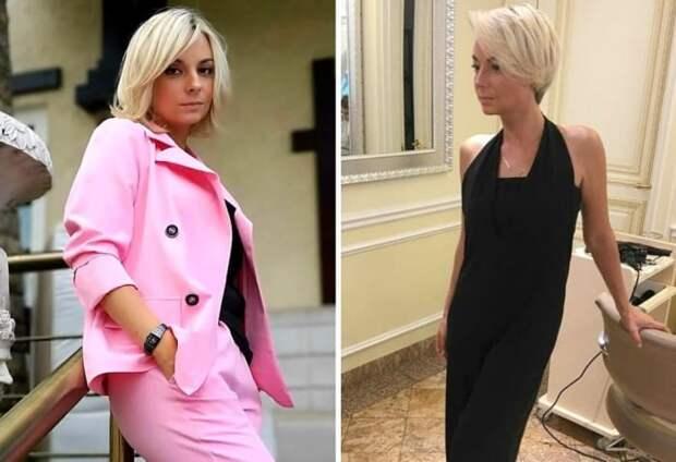Как роль Светы Букиной сыграла злую шутку с Дарьей Сагаловой