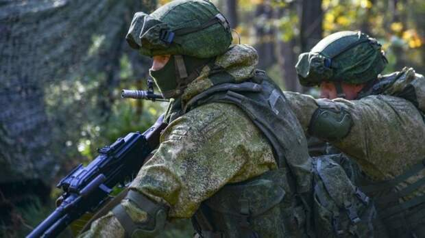 В Раде заявили о плане США втянуть Россию в войну с Европой