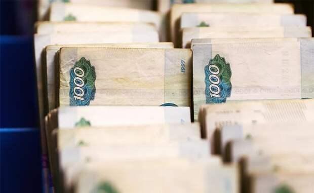 Пенсионной реформе опять потребовались «коррективы» и миллиарды