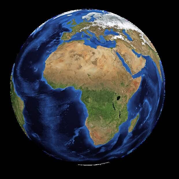 Земли, Мире, Планеты, Глобус, Голубая Планета, Карта