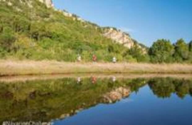 Большой праздник спорта пройдет в Costa Navarino