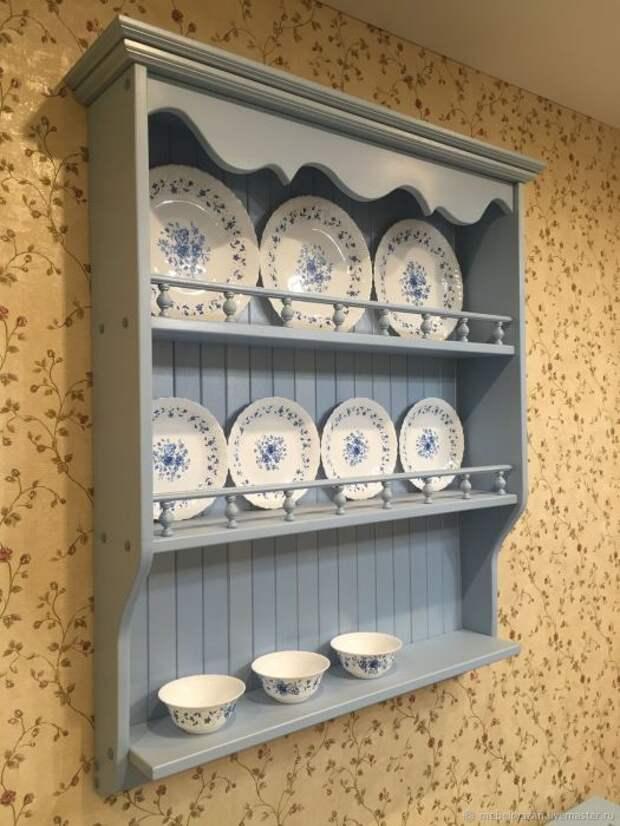 Старая посуда для пользы дела: 8 вариантов оригинального применения
