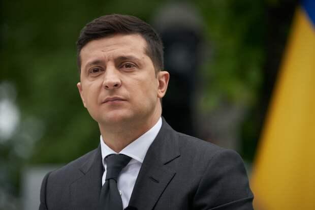 Сотни IT-специалистов из Белоруссии хотят работать на Украине, — Зеленский