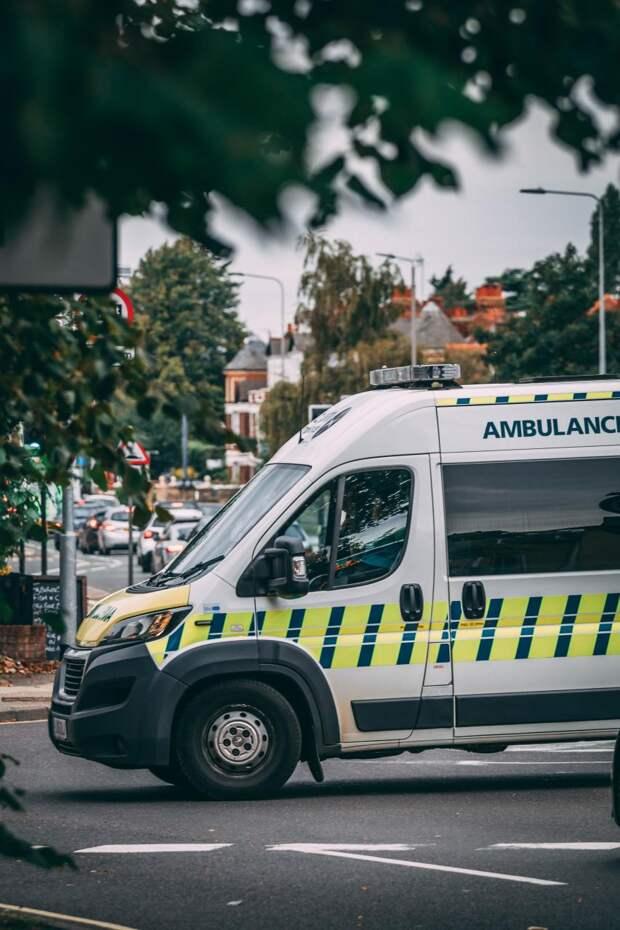 Стали известны подробности о россиянке, погибшей в ДТП в Турции